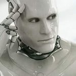 Artículos sobre robótica, domótica y automatización industrial