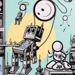 Artículos sobre tecnología y sociedad, cultura, economía